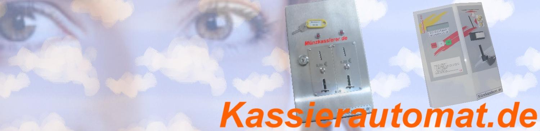 Kassierautomat.de.