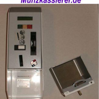 EMS335 BECKMANN Münzkassierer
