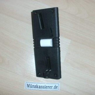 Ergoline MCS IV PLUS Münzkassierer Ersatzteile Münzeinwurf NRI Münzprüfer