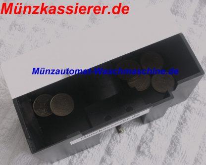 Münzautomat Waschmaschine Squash Solarium
