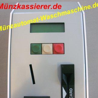Alle Münzautomaten