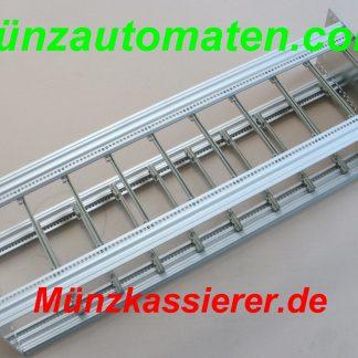 SI Steuerung TCMC 8 - SI Elektronik Teile Einschub Rahmen