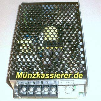SI Steuerung TCMC 8 - SI Elektronik Teile Netzteil Trafo 12V