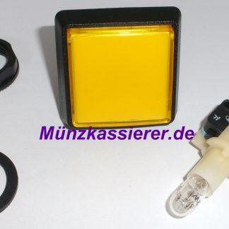 SI Steuerung TCMC 8 - SI Elektronik Teile Schalter Kabine
