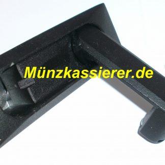 SI Steuerung TCMC 8 - SI Elektronik Teile Schloss